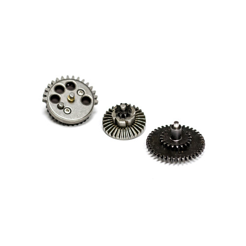 MAX SERIES 18:1 TORQUE GEAR SET