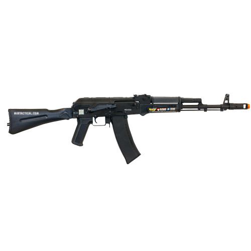RED STAR AIRSOFT METAL VECTOR RIFLE VMG