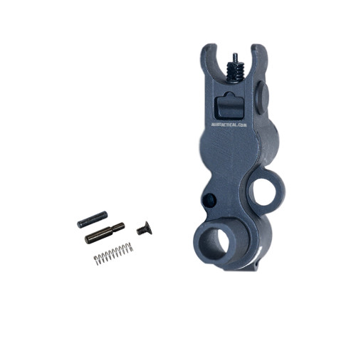 RED STAR AIRSOFT FRONT SIGHT CPM