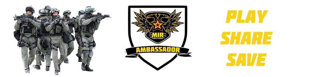 ambassadorbanner.jpg