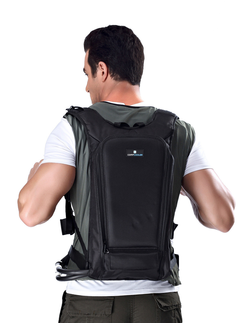 Personal-Microclimate-Body-Cooling-Vest-with-backpack-2018-detachable-Bladder