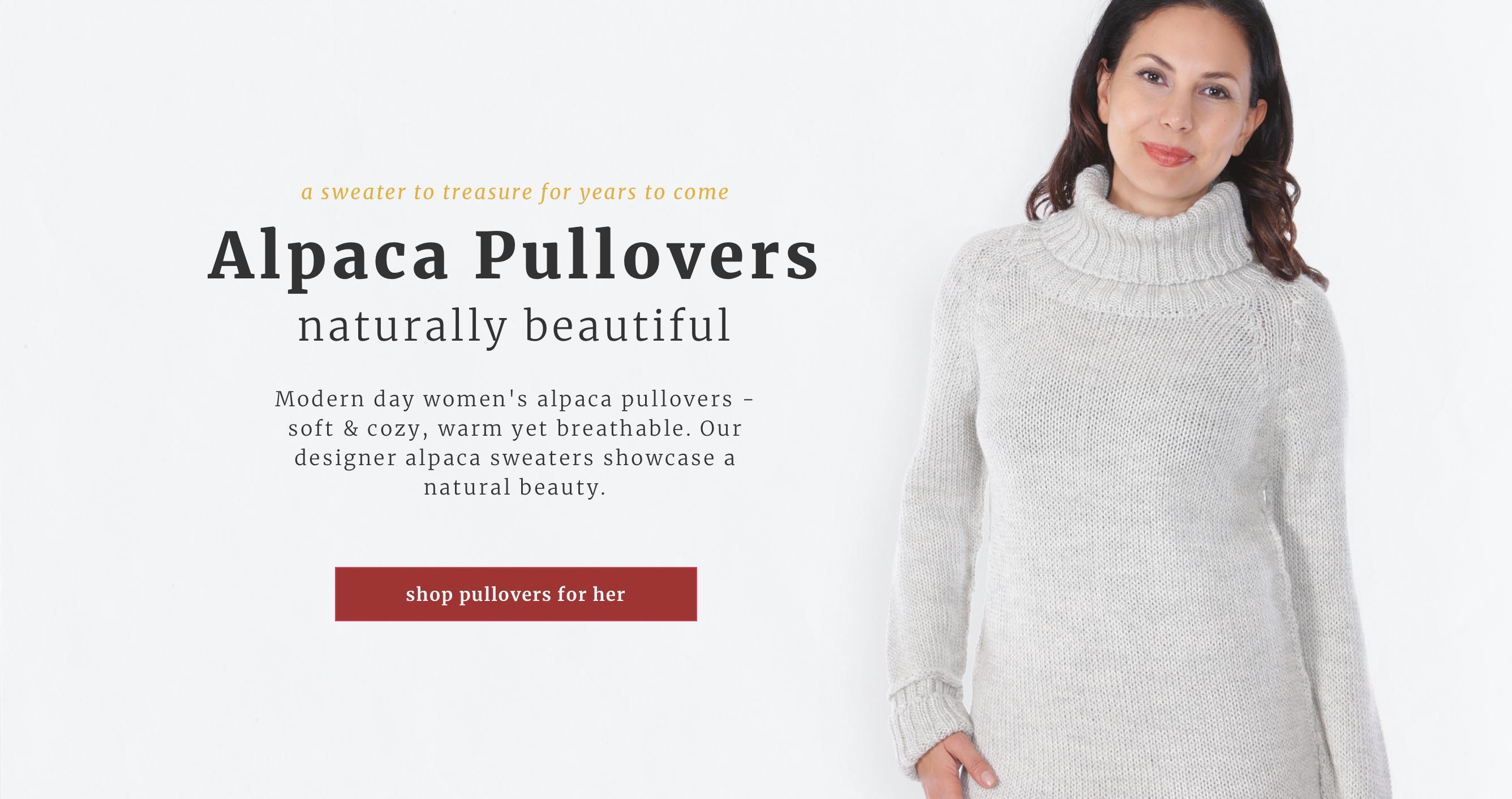 Womens Mens Alpaca Wool Sweaters Scarves Socks Accessories