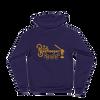 Hoodie sweater - Proud Beekeeper