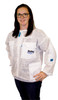 BEEKool Pro Ventilated Jacket [JBK]