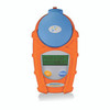 Digital Refractometer [MRFR]