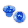 Blue [506B]