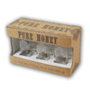 Gift Boxes for 4 oz. Muth Jars (bundle of 12) [MJB4]