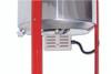 Lega 16/28 Frame Motorized Extractor [LG1228MEX]