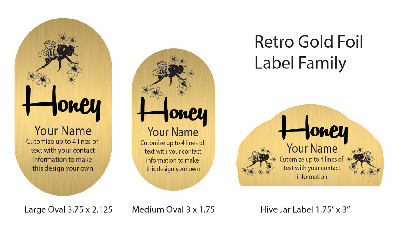 Labels: Blue Sky Bee Supply