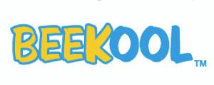 BEEKool