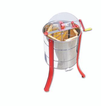 Lega 15 Frame Side-Crank Extractor (Hand) [LG510HEX]