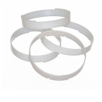 Ross Round Rings (64 rings) [RR-RNG]