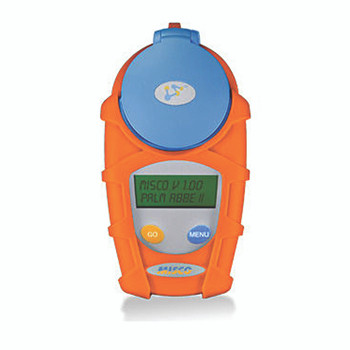 Digital Refractometer [MRFR]