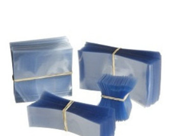 16 oz. Muth Shrink Bands (pack of 100) [A16MJ]