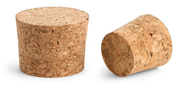 Extra Corks for 16 oz. Muth (12 pack) [CRK16]