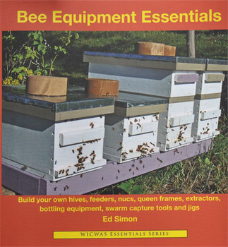 Bee Equipment Essentials [BEE]