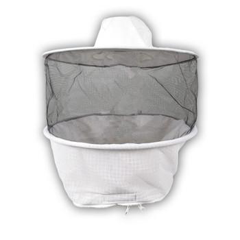 BeeKool Round Replacement Veil [BKRR]