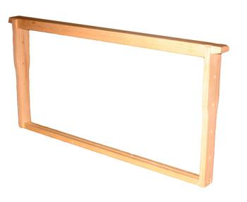 Deep Frames (unassembled) [DFR-10 / DFR-100]