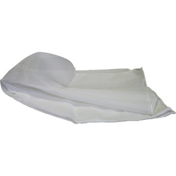 Nylon Bin Bag [G6405] (Works with the Deluxe Hobby Uncapping Bin)