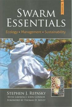 Swarm Essentials [SE]