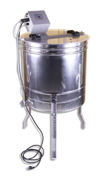 8/20 Frame Lyson Extractor w/Motor [W230]