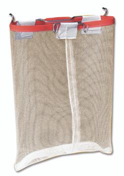 Capping Bag [LG-CPB]