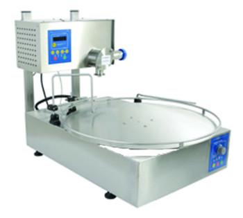 Tabletop Filling Platform [LTTBS]