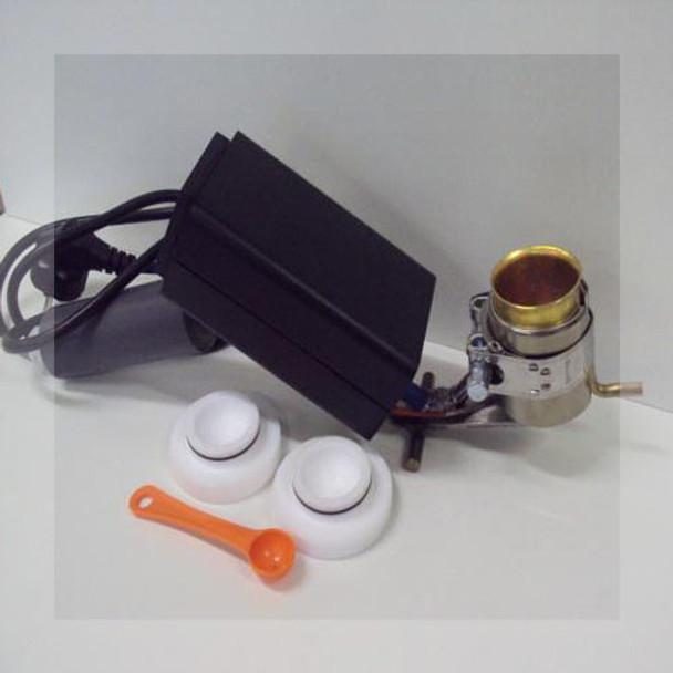 ProVap 110 Oxalic Acid Vaporizer