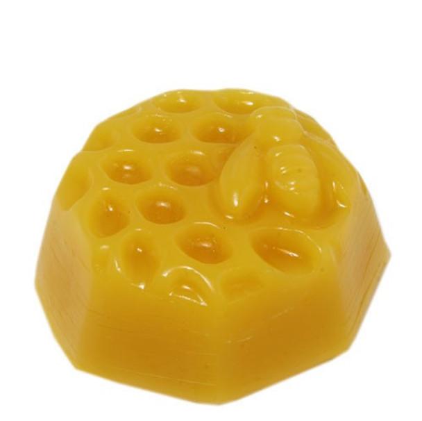 Bee on Comb Cake Mold [BCWM]