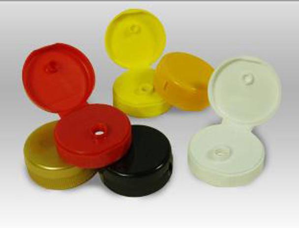 38mm Standard Caps [38MM-S]