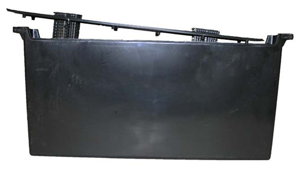 In-Hive Frame Feeder [D4009]