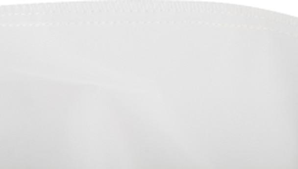 Nylon Strainer Bag [785]