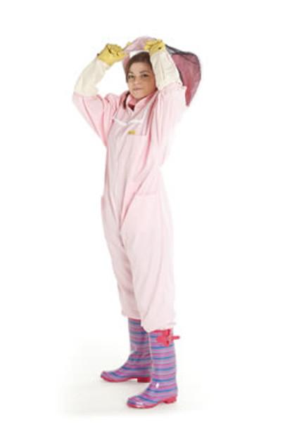 BBWear Basic Suit [BB501 / RR501]