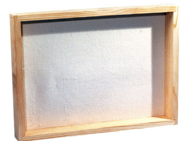 Fume Pad (10 Frame) [FPD]