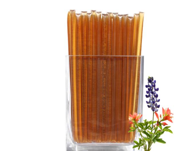 Bulk All Natural Honey Sticks [ANHS]