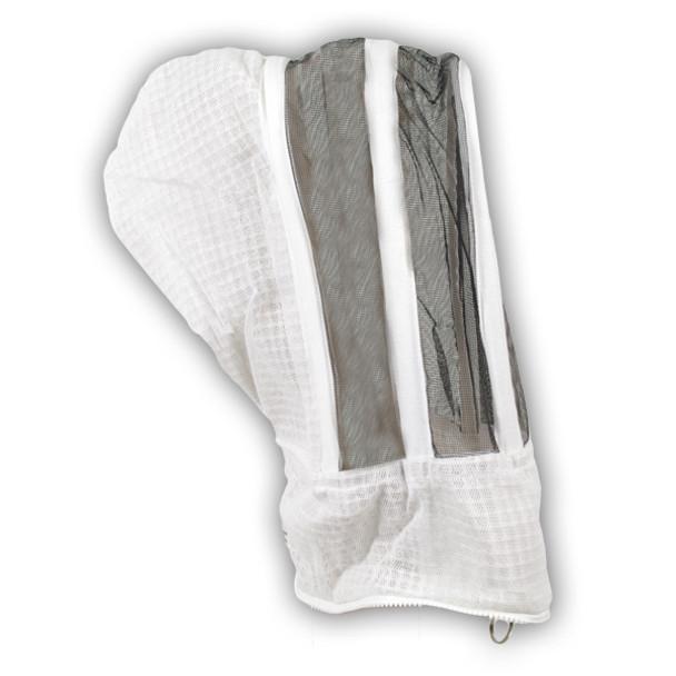 BeeKool Domed Replacement Veil [BKDR]