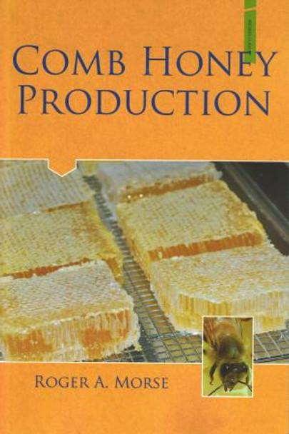 Comb Honey Production [CHP]