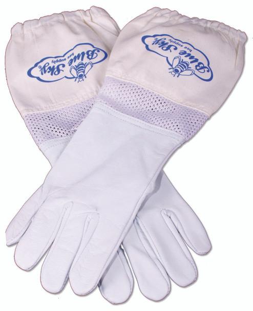 Blue Sky Children's Gloves [DCG-C]