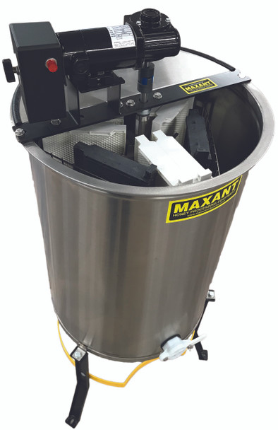 Maxant 6/9 Frame Power Extractor [MXT9M]