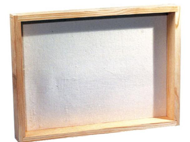 Fume Pad (8 Frame) [FPD8]