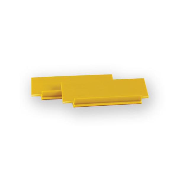 Nuc (6 Frame) Entrance Reducers for Polystyrene [ERN]