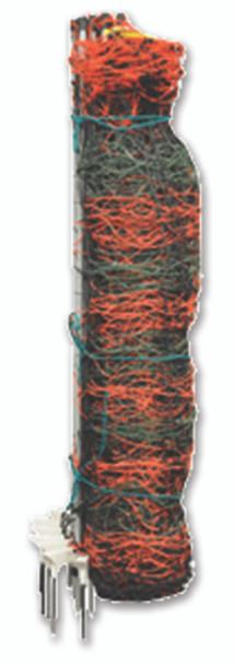Kencove Electric Netting [EN50 / EN164]