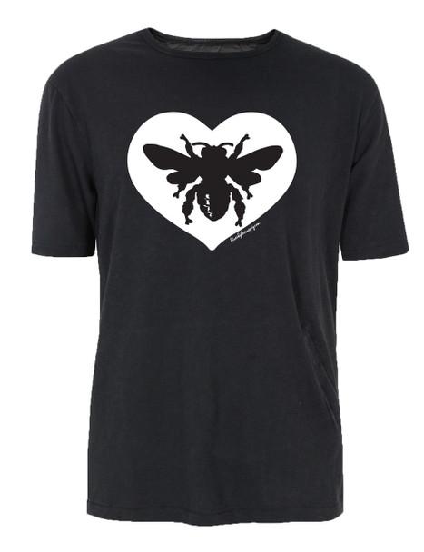 Heart Bee [HEARTB]