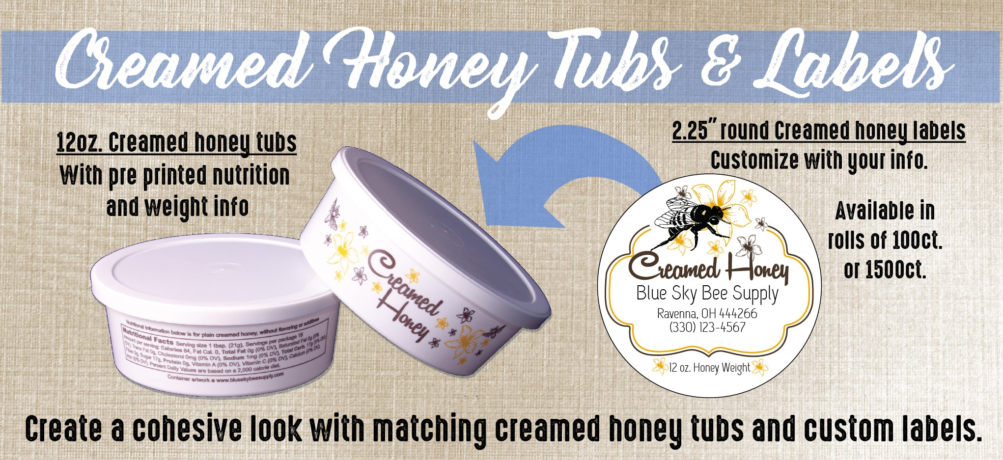 Blue Sky Bee Supply Beekeeping Supplies Honey