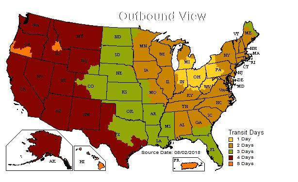ups-ground-map-8-16-18.jpg