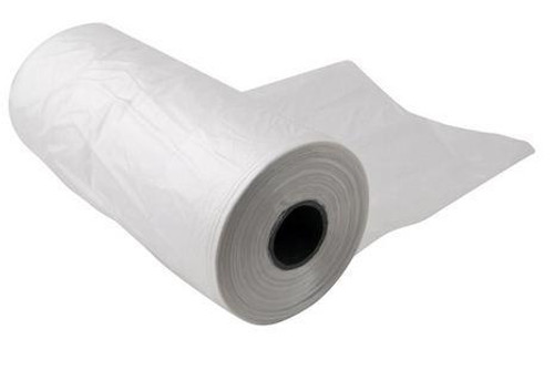 "Amber - 12""X20"" - Convenience Rolls Extra Large 2 ROLLS/Case"