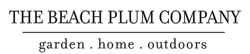 THE BEACH PLUM COMPANY