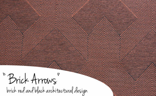 brick-arrows.jpg