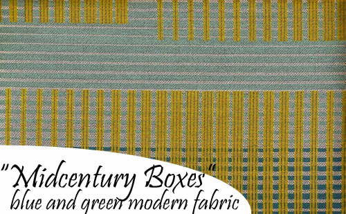 midcenturyboxes.jpg