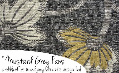 mustard-grey-fans.jpg